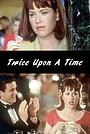 Фільм «В одно и то же время» (1998)