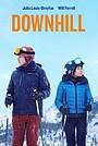 Фільм «Швидкісний спуск» (2020)