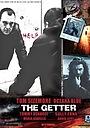 Фильм «The Getter»