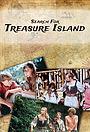 Сериал «Search for Treasure Island» (1998 – 2000)