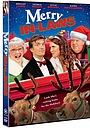 Фильм «Merry In-Laws» (2012)