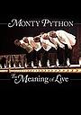 Фільм «Монти Пайтон: Смысл «живьем»» (2014)