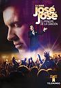 Серіал «Хосе Хосе: Принц песни» (2018)