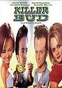 Фільм «Killer Bud» (2001)