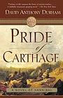 Сериал «Hannibal: Pride of Carthage» (2018 – ...)