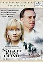 Фільм «Долгий путь домой» (1999)
