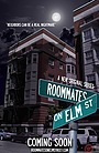 Сериал «Соседи по квартире» (2015)