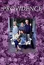 Серіал «Провіденс» (1999 – 2002)