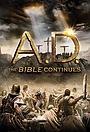 Серіал «Наша ера: Продовження Біблії» (2015)
