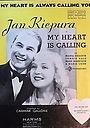 Фільм «My Heart Is Calling» (1935)