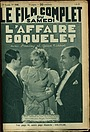 Фільм «L'affaire Coquelet» (1935)