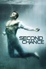Серіал «Другий шанс» (2016)
