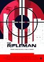 Фильм «The Rifleman»