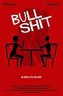 Фильм «Bullshit» (2016)