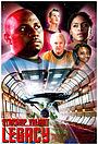 Фільм «Starship Valiant: Legacy» (2014)