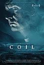 Фільм «Coil» (2015)