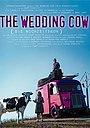 Фильм «Die Hochzeitskuh» (1999)