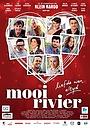 Фільм «Mooirivier» (2015)