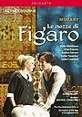 Фільм «Вольфганг Моцарт - Свадьба Фигаро» (2012)