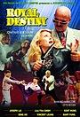 Фільм «Royal Destiny» (1995)