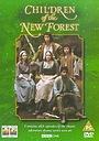 Фильм «Children of the New Forest» (1998)