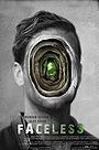 Фильм «Без лица» (2021)