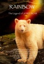 Фільм «Rainbow: The Legend of Spirit Bear»