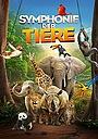 Фільм «Symphony of the Wild» (2015)