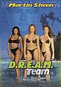 Фільм «Команда «Ангелы»» (1999)