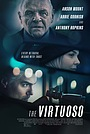 Фильм «Виртуоз» (2021)