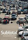 Фильм «Subtotal» (2015)