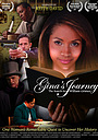 Фільм «Gina's Journey: The Search for William Grimes» (2017)
