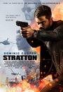Фільм «Стреттон» (2017)