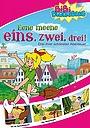 Мультфильм «Bibi Blocksberg - Eene Meene Eins, Zwei, Drei!» (2005)