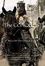 Фільм «The Conquest: William the Conqueror»