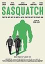 Фільм «Sasquatch» (2016)