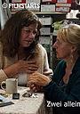 Фильм «Zwei allein» (2014)