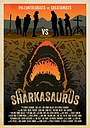 Фильм «Sharkasaurus» (2014)