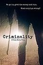 Фільм «Criminality»