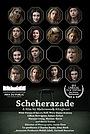Фільм «Scheherazade» (2015)