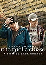 Фильм «The Gaelic Curse» (2016)