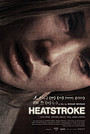 Фільм «Heatstroke» (2019)