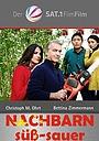 Фильм «Nachbarn süss-sauer» (2014)
