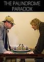 Фильм «The Palindrome Paradox» (2013)