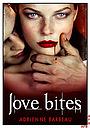 Фільм «Любовь кусает»