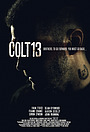 Фільм «Colt 13» (2015)