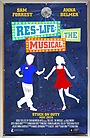 Фильм «Res-Life: The Musical» (2014)