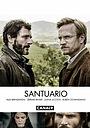 Фильм «Sanctuaire» (2015)