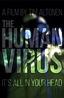 Фильм «The Human Virus» (2014)