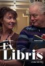 Фільм «Ex Libris» (2014)